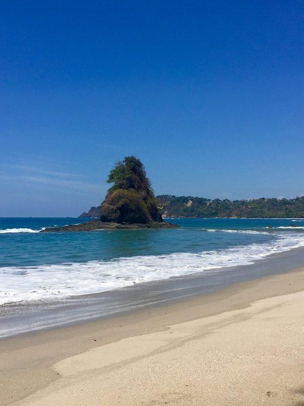 voyage activités costa rica