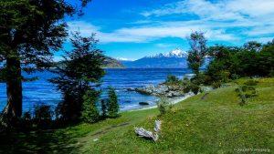 le parc national Tierradel Fuego, un sanctuaire écologique d'Argentine